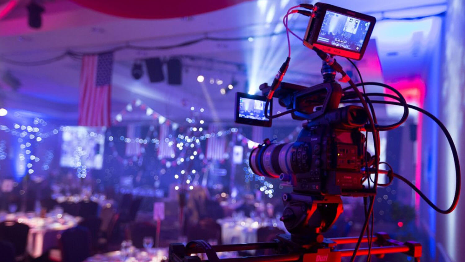 Photography And Videography in Delhi